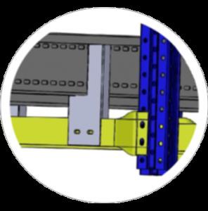Pallet Rail
